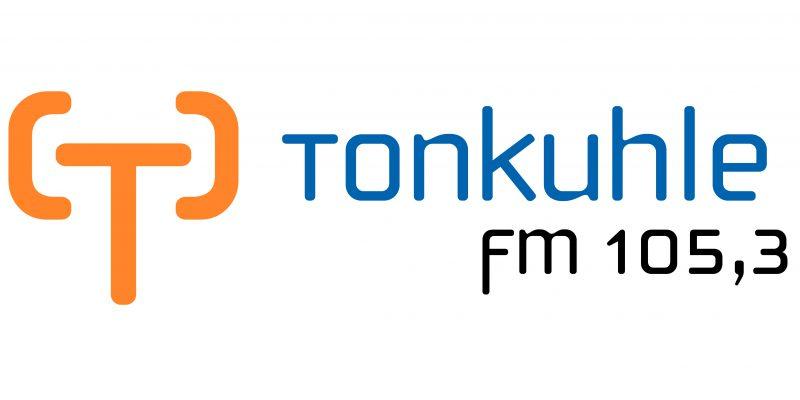 Radio_Tonkuhle_logo