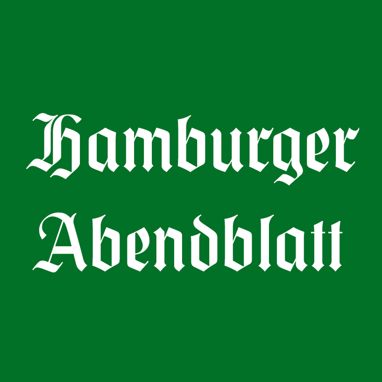 hamburger_abendblatt
